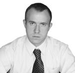 Тарасов Дмитрий Вячеславович