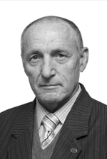 Садриев Дуфер Сабирович