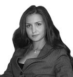 Лучшева Ирина Сергеевна