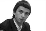 Гидулян Андрей Владимирович
