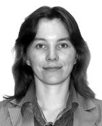 Михайлова Полина Александровна