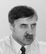 Вальчук Виктор