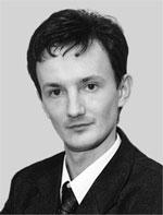 Садовский Александр