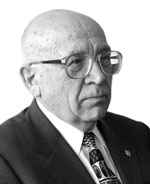 Воронин Геннадий Петрович