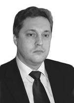 Хромов-Борисов Сергей Никитич