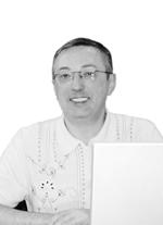 Куликов Александр Николаевич