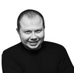 Дон Александр Юрьевич