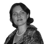 Полуянова Вероника Валерьевна