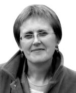 Игнатьева Елена Юрьевна