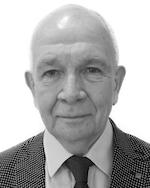 Черенков Виталий Иванович
