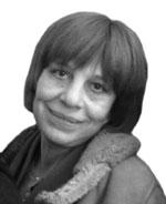 Русанова Нина Евгеньевна