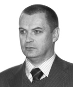Делицын Леонид Леонидович