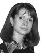 Хомутинникова Ксения Сергеевна