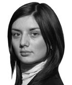 Шакирова Малика Рашидовна