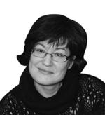 Даниелянц Татьяна Cергеевна