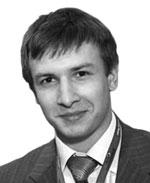 Панарин Виталий Игоревич