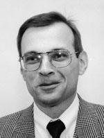 Козырьков Сергей