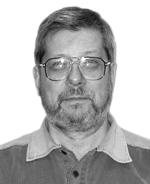 Сканави Андрей Маркович