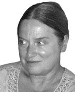 Галицкая Елена Геннадьевна