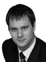 Семкичев Олег Владимирович