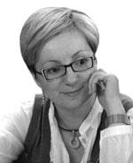 Ирбаиева Виктория Сергеевна
