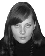 Шилова Мария Витальевна