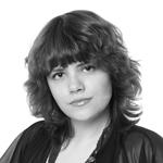 Малыгина Анастасия Андреевна