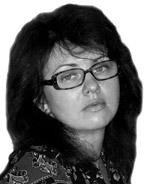Рыкалина Ольга Владимировна
