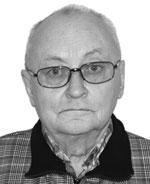 Тутубалин Валерий Николаевич