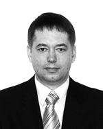 Фунцев Владислав Викторович