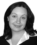 Кормилина Наталья Алексеевна