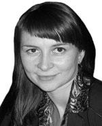 Пименова Надежда Николаевна