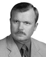 Панасенко Евгений Викторович