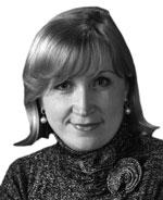 Шаломеенко Татьяна Григорьевна