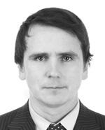 Черняев Александр Владимирович