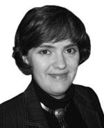 Решетникова Кира Викторовна