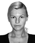 Андреева Мария Михайловна