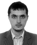 Голубов Андрей Павлович
