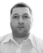 Лепихин Алексей Александрович