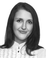 Сахарова Екатерина Михайловна