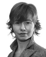 Макаренко Екатерина Николаевна