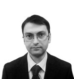 Гаспарян Вардан Семенович