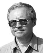 Никитин Михаил Иванович
