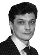 Курбатов Алексей Григорьевич