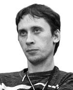 Кузнецов Алексей Игоревич