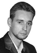 Калин Юрий Игоревич