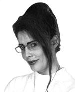 Рыжкова Елена Ивановна