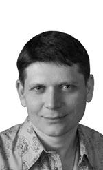Шевченко Александр Валерьевич