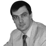 Козлов Александр Сергеевич