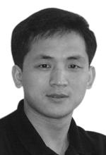 Ли Йонгкуй